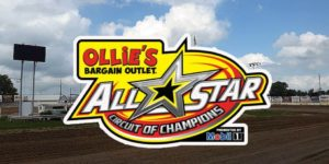 Ollie's Bargain Outlet All Star Circuit of Champions